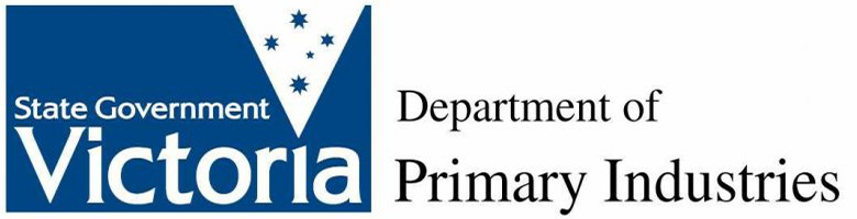 Victoria Department of Primary Industries